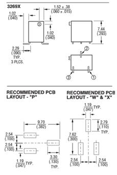 KiCAD PCB Tutorial   B  A  Bryce
